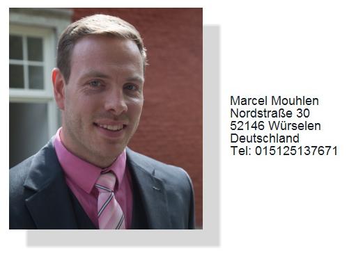 kontakt Marcel Mouhlen 2