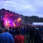 KG Oecher Prente Sommerfest 2016 - 29 Bilder